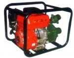 成都茂腾 TDQGL65-60 高扬程泵