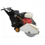 成都茂腾 TDHQS500A汽油驱动混凝土路面切割机(电启动