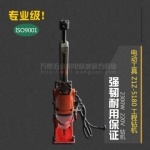 成都茂腾建材 金都专业工程钻机品牌 Z1Z-5180 质量好
