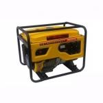 成都变频发电机组价格 TD9000-B 双电压发电机规格