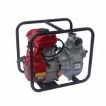 成都汽油機自吸泵廠家  TDQGZ50-25規格 質量好