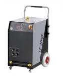 長期供應德國HBS拉弧螺柱焊機IT2002