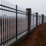 重慶鋅鋼護欄生產廠家鋅鋼圍墻護欄庭院圍欄