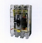 成都柏立DZ20系列塑料外壳式断路器
