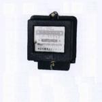 青島電表系列 價格便宜
