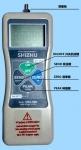 数显推拉力计-瑞士宝月DS2系列数显式推拉力计原装