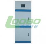 配备试剂和标准液 LB-1040COD在线监测仪(铬法)