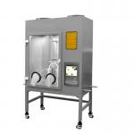 LB-3308 口罩細菌過濾效率(BFE)檢測儀