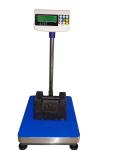 深圳嘉合30kg电子台秤 75kg高精度电子秤 电子计数台秤
