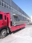 80噸3米x8米電子地磅安裝維修,3米x16/120噸米電子