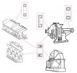 造纸机械应用
