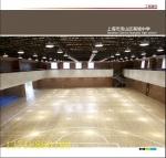 四川宜宾 实木运动地板厂家 生产枫木篮球木地板