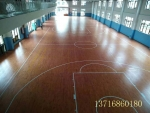湖南长沙县,供应专业篮球木地板,体育木地板选购指南
