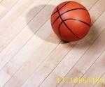 江苏宜兴市,专业体育运动木地板工厂,篮球木地板安装