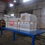 電容回收處理設備 電容分選機 鋁塑膠條分離機 可定制