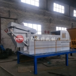 電容回收處理設備 電容分選機生產線