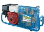 意大利科尔奇MCH6/ET原装进口高压空气压缩机