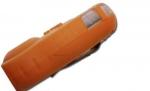 重庆便携式硫化氢有毒气体检测仪