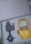 甘肃隧道专用便携式四合一气体检测仪