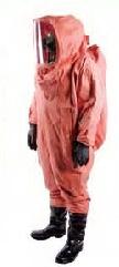 防有机酸碱气体防护服价格