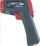库尔勒煤炭行业专用防爆型手持式CWH425非接触式红外测温仪