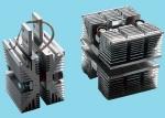 可控硅散熱器廠家 SF風冷可控硅散熱器批發 可控硅散熱器價格