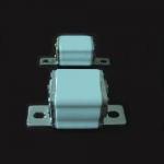 四川成都鴻力電氣RS0,RS3系列半導體保護熔斷器售后保障