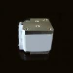 四川成都鴻力電氣RSH系列半導體保護熔斷器售后保障