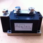 四川成都可控硅模块MFC500A1600V专业厂家批发价格实