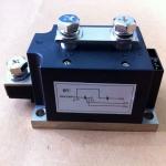 四川成都可控硅模块MFC300A1600V销售公司批发报价