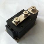 四川可控硅模块MFC500A批发厂家报价 高品质低价格