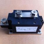 西南可控硅模块MTC400A风冷销售厂家批发_高性能 低价格