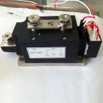 西南成都可控硅模块SSR400A 出售厂家_质量价格实惠