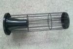 鋼廠專用有機硅除塵骨架泊頭雙躍專賣