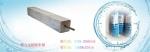 燃气管道镁阳极施工用22kg镁合金牺牲阳极