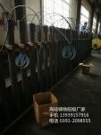 高硅铸铁阳极有限公司