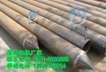 直销高硅铸铁阳极厂家-质量为先