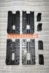 东莞霖晨专业纳米涂层,汽车零配件,机械零件表面镀膜镀钛