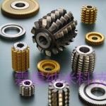 供仪征市机械零件配件镶件精密模具或镶件纳米涂层