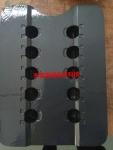 供丹阳市冷镦模具表面复合型镀层