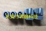 供射阳县五金配件冲头表面润滑耐磨性镀层处理