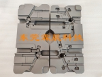 提高压铸模热疲劳抗力增加断裂韧度金属陶瓷涂层工艺