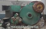 售二手棒料剪斷機Q42-350噸
