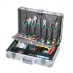专业水电维修工具组
