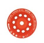 成都 金剛石杯型磨輪 專賣