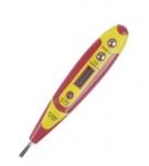 四川成都 NT-305  数显式验电笔(接触式)