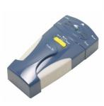 成都NT-6351  3合1探测器(金属/电压/木柱)