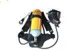 呼吸器,空氣呼吸器,正壓式空氣呼吸器