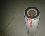 生产柴油净化器滤芯