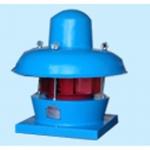 四川供應 DWT-II型離心式屋頂通風機 經濟實惠 價格低
